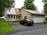 Address Not Disclosed Blossvale NY, 13308