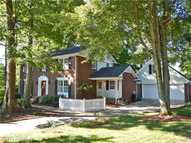 1 Chesapeake Court Greensboro NC, 27410