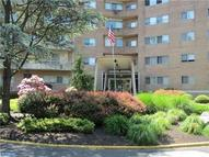 100 West Ave #616s Jenkintown PA, 19046