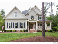 303 Blue Heron Drive Youngsville NC, 27596
