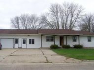 Address Not Disclosed Algona IA, 50511
