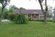 Address Not Disclosed Greenbrier TN, 37073