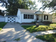 304 Madison Waterloo NE, 68069