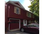 51 Heywood Ave Melrose MA, 02176