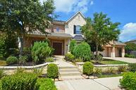 1210 Bainbridge Drive Sugar Land TX, 77479