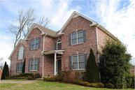 157 N Wynridge Way Goodlettsville TN, 37072