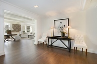 25 East 77th Street - : 1401 New York NY, 10075