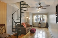 456 Jefferson Avenue Brooklyn NY, 11221