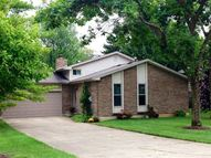 6572 Gretel Ct Liberty Township OH, 45044