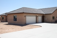 12807 S Wiley Ave Yuma AZ, 85365