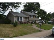 423 Colonial Ave Souderton PA, 18964