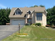 12 Rolling Wood Drive Moro IL, 62067