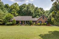 518 Fairway Trl Springfield TN, 37172