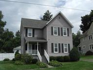236 Walnut Street Corning NY, 14830