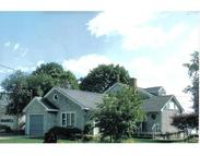 104 Seaview Ave Swansea MA, 02777
