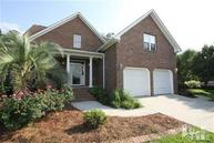 1010 Mandevilla Ct Wilmington NC, 28409