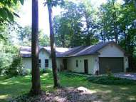 4086 Oakwood Trail Petoskey MI, 49770