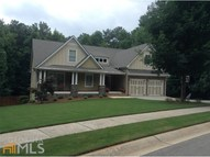 304 Wooded Glen Lane Carrollton GA, 30117