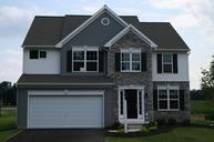 621 Bailey Lane #06 Mount Joy PA, 17552