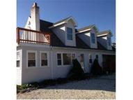 5614 Bayview Ave Beach Haven NJ, 08008
