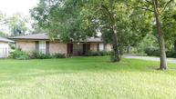 15512 South Brentwood St Channelview TX, 77530