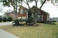 2306 N Mission Circle Friendswood TX, 77546