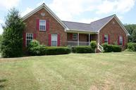 1067 Sandy Valley Hendersonville TN, 37075