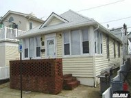 38 California St Long Beach NY, 11561