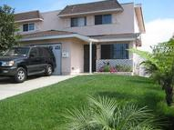 2504 Seawind Dr National City CA, 91950