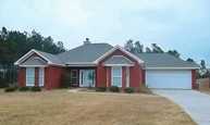 317 Lee Road 2000 Smiths Station AL, 36877