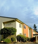 23613 112th Ave Ne #J-103 Kent WA, 98031