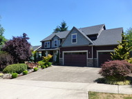 3441 Lavina Drive Forest Grove OR, 97116