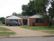 2100 Nw 114th St Oklahoma City OK, 73120