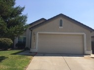 8878 Cherry Plum Court Elk Grove CA, 95624