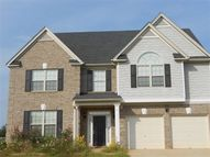 24 Courtney Circle Fort Mitchell AL, 36856