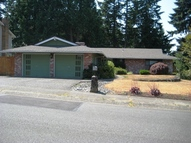 16917 155th Pl Se Renton WA, 98058