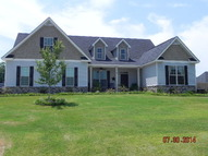 27 Pawnee Trail Fort Mitchell AL, 36856