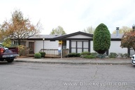 16929 Se Laugardia Way Portland OR, 97267
