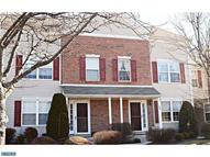 104 Goldfinch Ct #248 Warrington PA, 18976