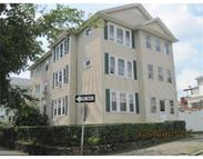 72 Cohasset St Worcester MA, 01604