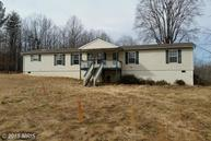 9387 Dulaney Road Rixeyville VA, 22737