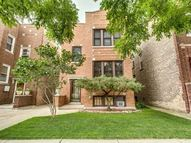4655 North Kasson Avenue Chicago IL, 60630