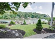 7 Brights Point Rd Lake Hopatcong NJ, 07849