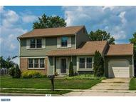 53 Dunhill Dr Voorhees NJ, 08043