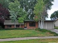 6242 S 1280 E Murray UT, 84121
