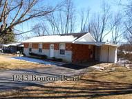 1943 Bouton Bend Cookeville TN, 38501