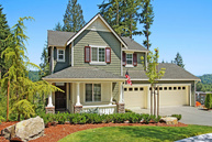 Sequoia w Bsmt Bothell WA, 98011
