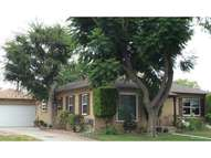3611 Charlemagne Avenue Long Beach CA, 90808