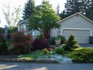 19049 Se 270th St. Covington WA, 98042