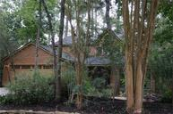 7 Sand Piper Pl The Woodlands TX, 77381